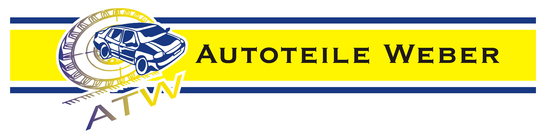 Autoteile Weber GmbH